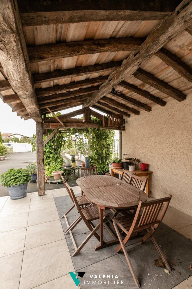 A vendre Roullet Saint Estephe 3453410690 Altimmo habitat
