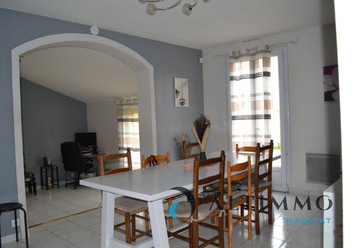 A vendre Lunel 3453410697 Altimmo habitat
