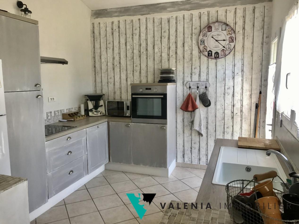 A vendre Bollene 3453410701 Altimmo habitat
