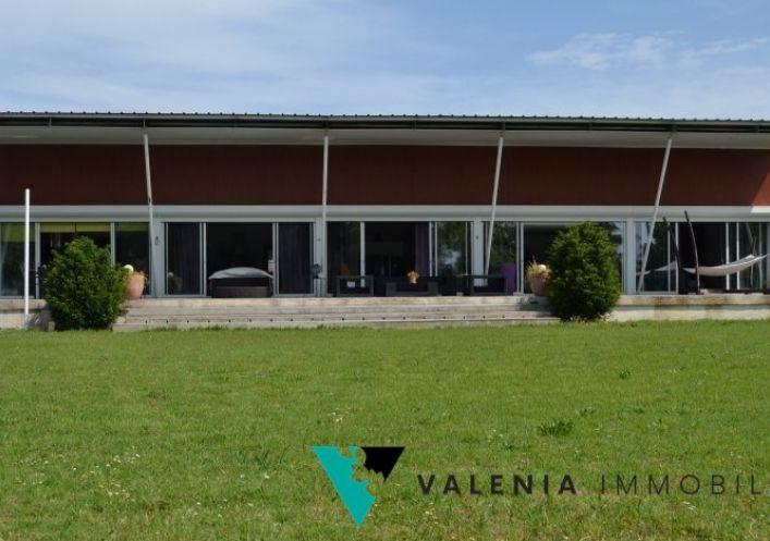 A vendre Saint Nazaire De Pezan 3453410705 Valenia immobilier