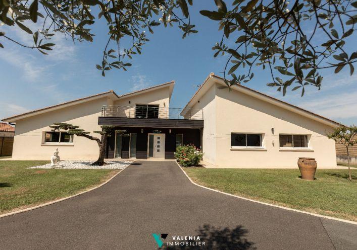 A vendre Saint Andre De Cubzac 3453410716 Altimmo habitat