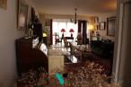 A vendre Montpellier 3453410728 Altimmo habitat