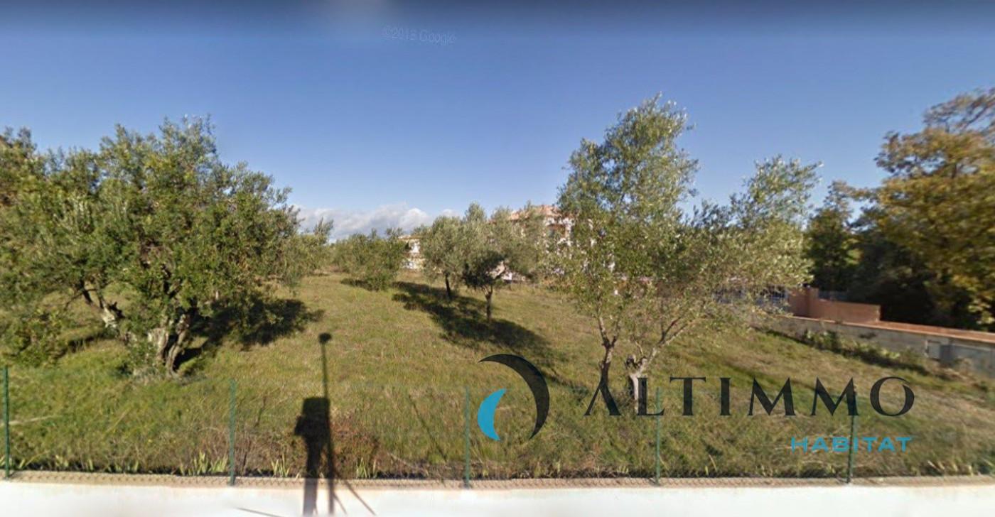 A vendre Pignan 3453410733 Altimmo habitat