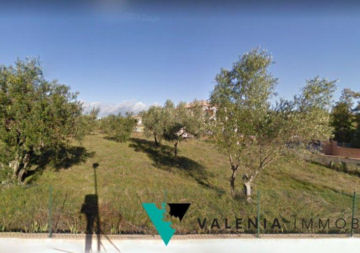 A vendre Pignan 3453410733 Valenia immobilier