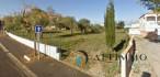 A vendre Pignan 3453410734 Altimmo habitat