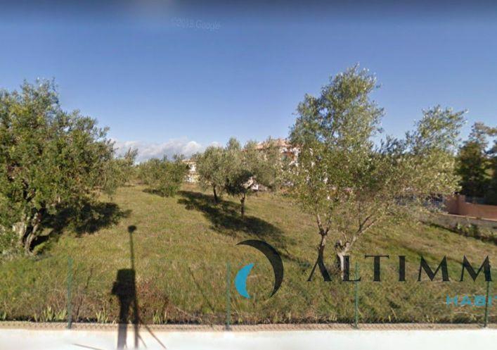 A vendre Pignan 3453410735 Altimmo habitat