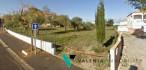 A vendre Pignan 3453410735 Valenia immobilier
