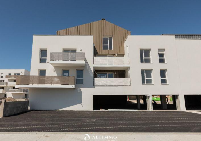 A vendre Villenave D'ornon 3453410737 Altimmo habitat