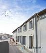 A vendre Lunel Viel 3453410740 Altimmo habitat