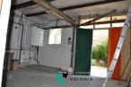 A vendre Lunel Viel 3453410741 Altimmo habitat