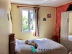 A vendre Saint Paulet De Caisson 3453410749 Altimmo habitat