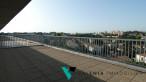 A vendre Montpellier 3453410751 Altimmo habitat