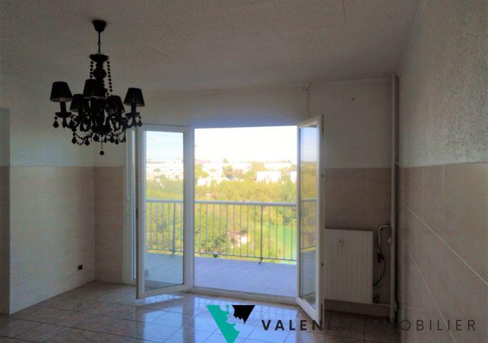 A louer Montpellier 3453410752 Altimmo habitat