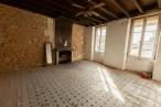 A vendre Saint Ciers De Canesse 3453410760 Altimmo habitat