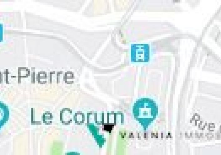 A louer Montpellier 3453410767 Altimmo habitat
