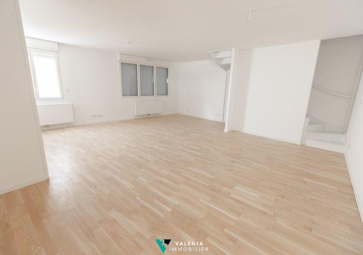 A vendre Bordeaux 3453410769 Valenia immobilier
