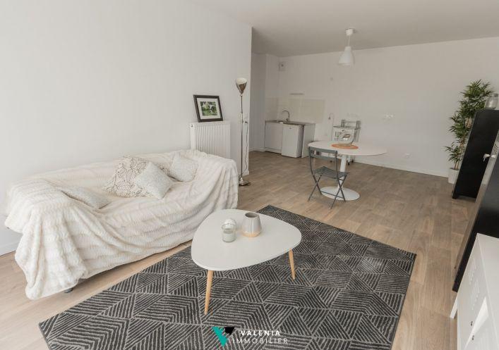 A vendre Villenave D'ornon 3453410777 Altimmo habitat