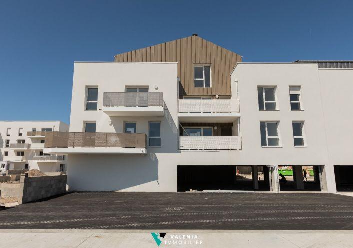 A vendre Villenave D'ornon 3453410777 Valenia immobilier