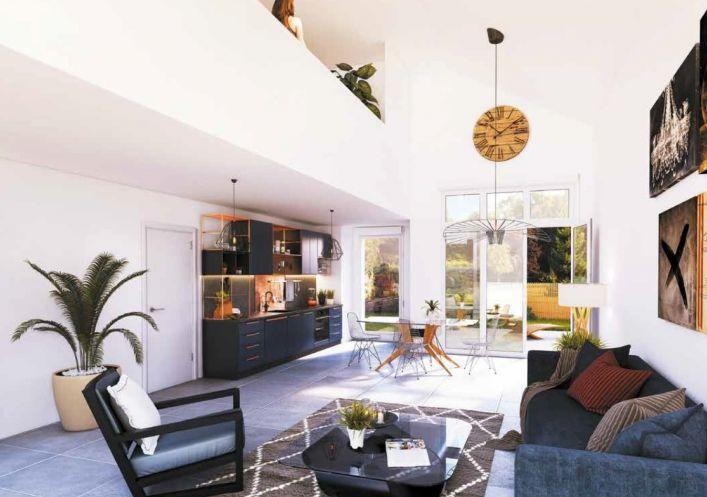 A vendre Le Bouscat 3453410778 Altimmo habitat