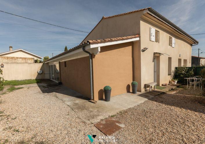 A vendre Saint Andre De Cubzac 3453410784 Altimmo habitat