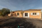 A vendre La Lande De Fronsac 3453410788 Valenia immobilier