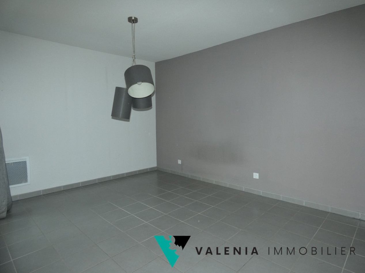A vendre Montpellier 3453410789 Valenia immobilier