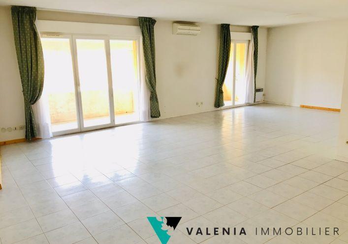 A vendre Mauguio 3453410795 Valenia immobilier