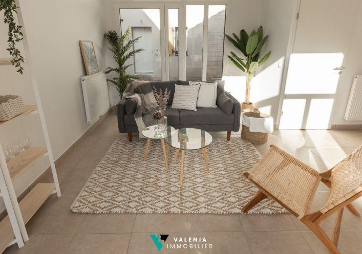A vendre Le Bouscat 3453410801 Altimmo habitat