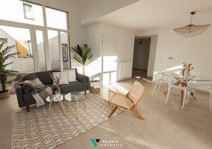 A vendre Le Bouscat 3453410802 Altimmo habitat