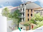 A vendre Sete 3453410808 Valenia immobilier