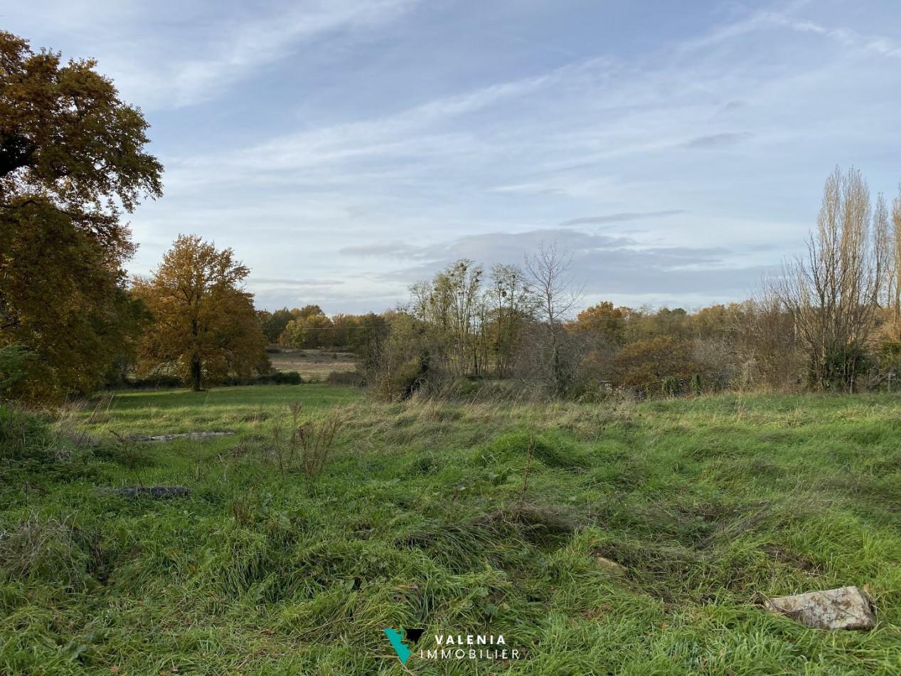 A vendre Saint Sulpice Et Cameyrac 3453410811 Valenia immobilier
