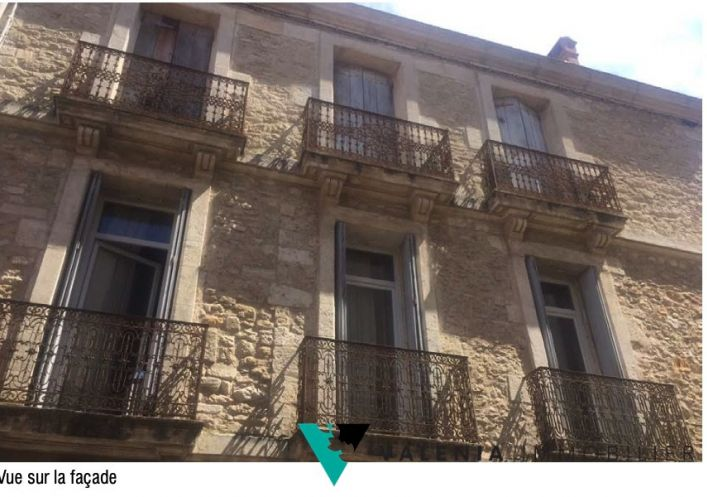 A vendre Montpellier 3453410813 Valenia immobilier