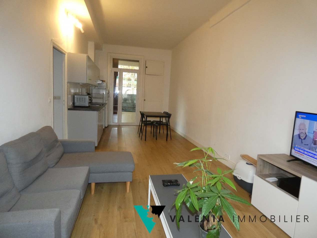 A vendre Montpellier 3453410816 Valenia immobilier
