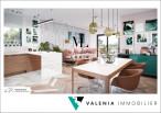 A vendre Castelnau Le Lez 3453410818 Valenia immobilier