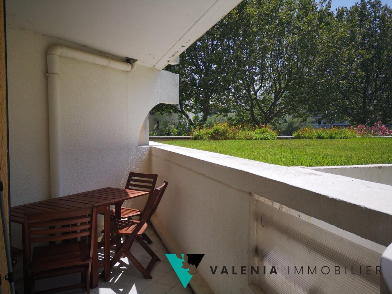 A vendre La Grande Motte 3453410819 Altimmo habitat