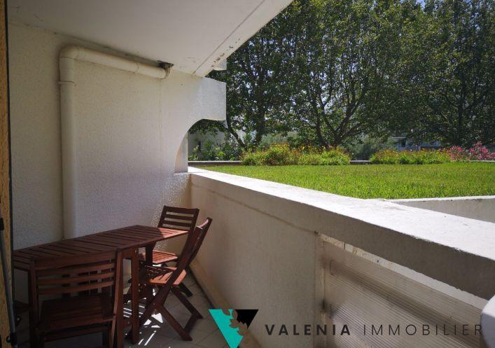 A vendre La Grande Motte 3453410819 Valenia immobilier