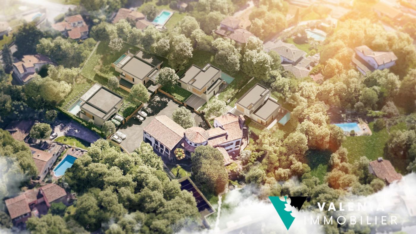 A vendre  Castelnau Le Lez | Réf 3453410821 - Valenia immobilier