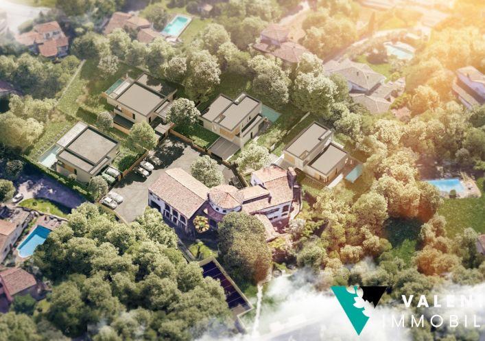 A vendre Appartement Castelnau Le Lez | R�f 3453410821 - Valenia immobilier