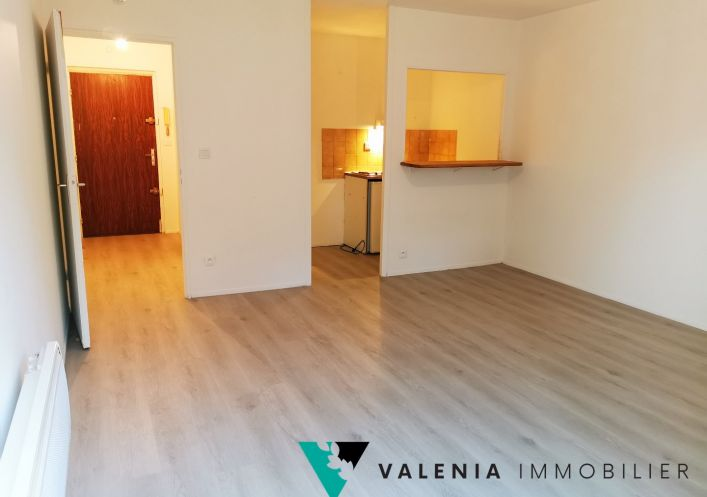 A louer Montpellier 3453410828 Valenia immobilier