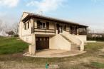 A vendre Cercoux 3453410829 Valenia immobilier
