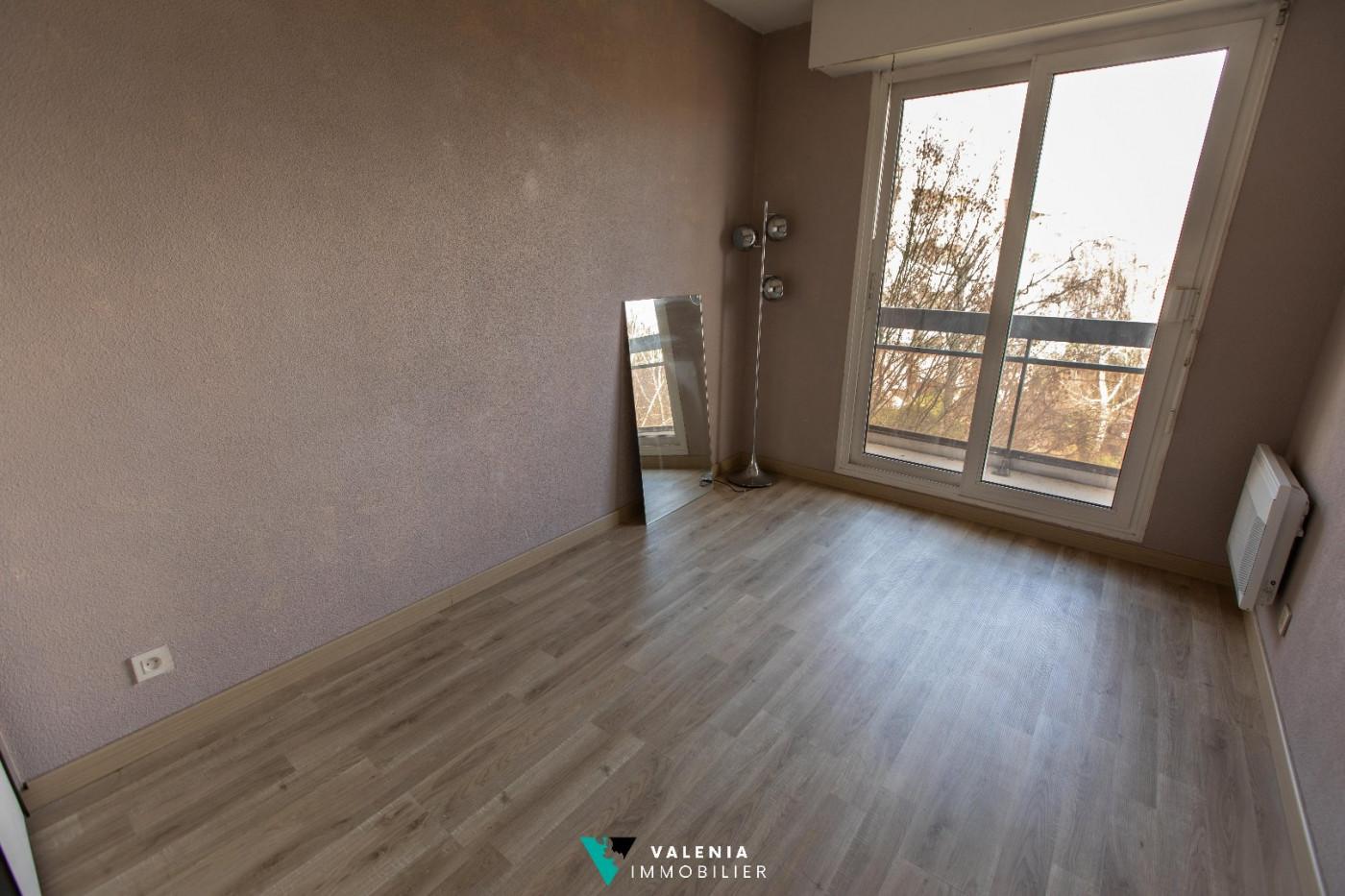 A vendre Merignac 3453410837 Valenia immobilier
