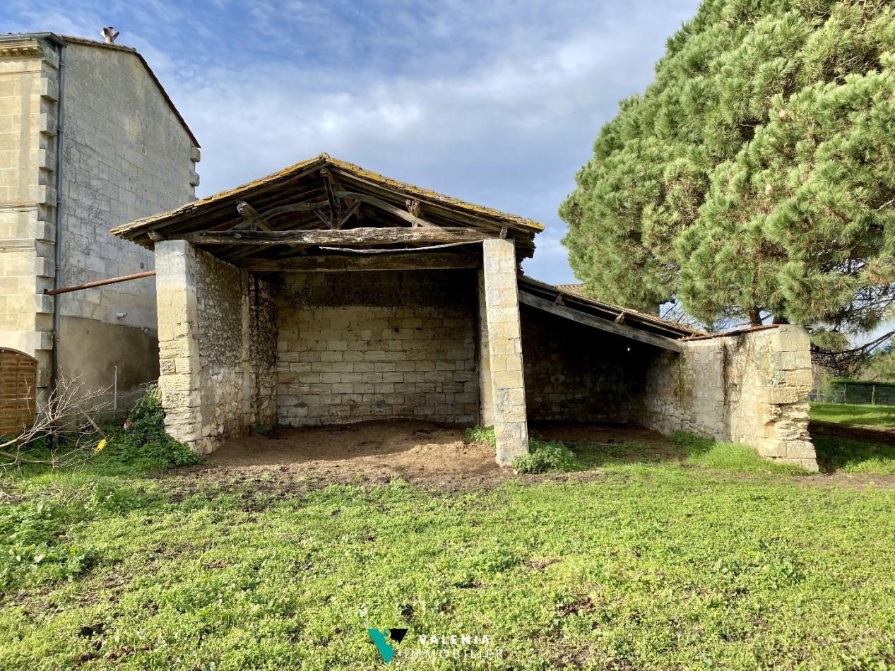 A vendre Saint Sulpice Et Cameyrac 3453410841 Valenia immobilier