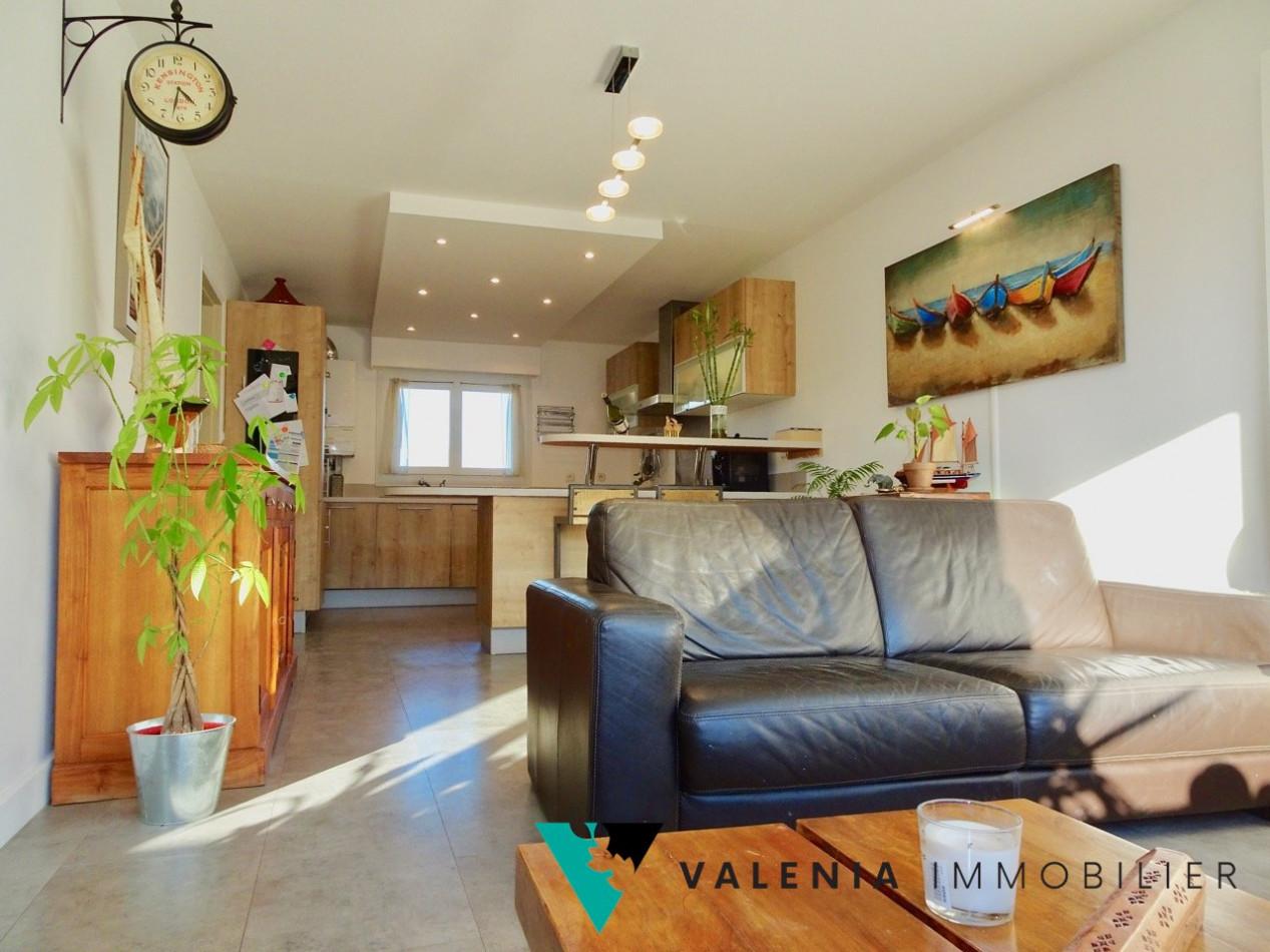 A vendre Le Grau Du Roi 3453410845 Valenia immobilier