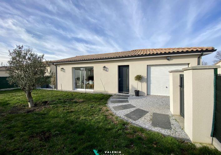 A vendre Saint Andre De Cubzac 3453410846 Valenia immobilier