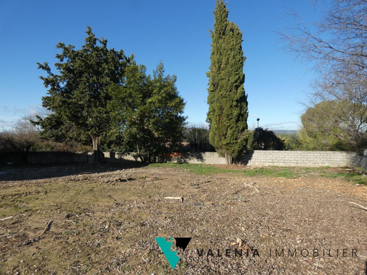 A vendre Saint Hilaire De Beauvoir 3453410848 Valenia immobilier