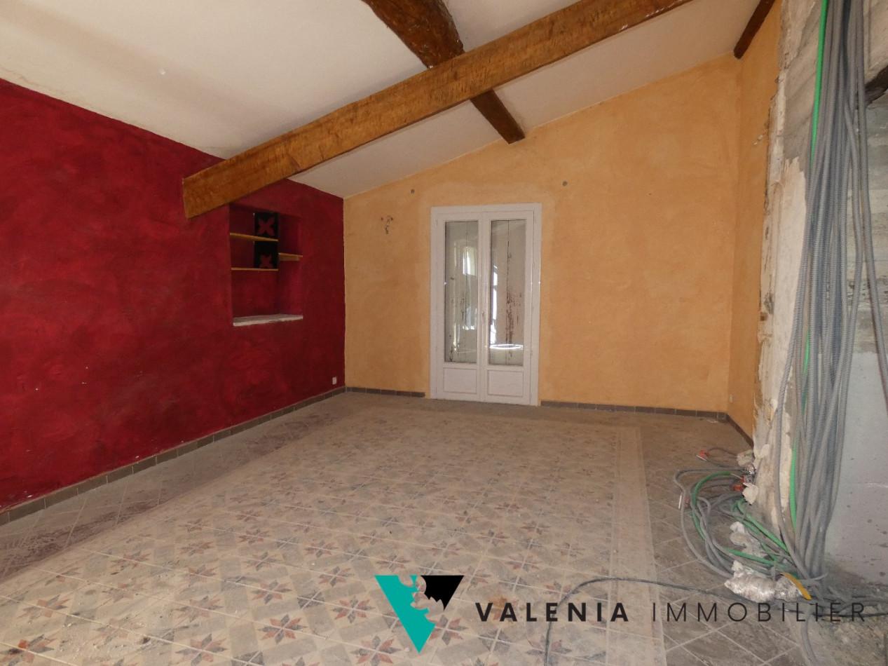 A vendre Saint Hilaire De Beauvoir 3453410849 Valenia immobilier