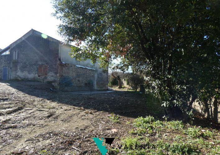 A vendre Saint Hilaire De Beauvoir 3453410850 Valenia immobilier