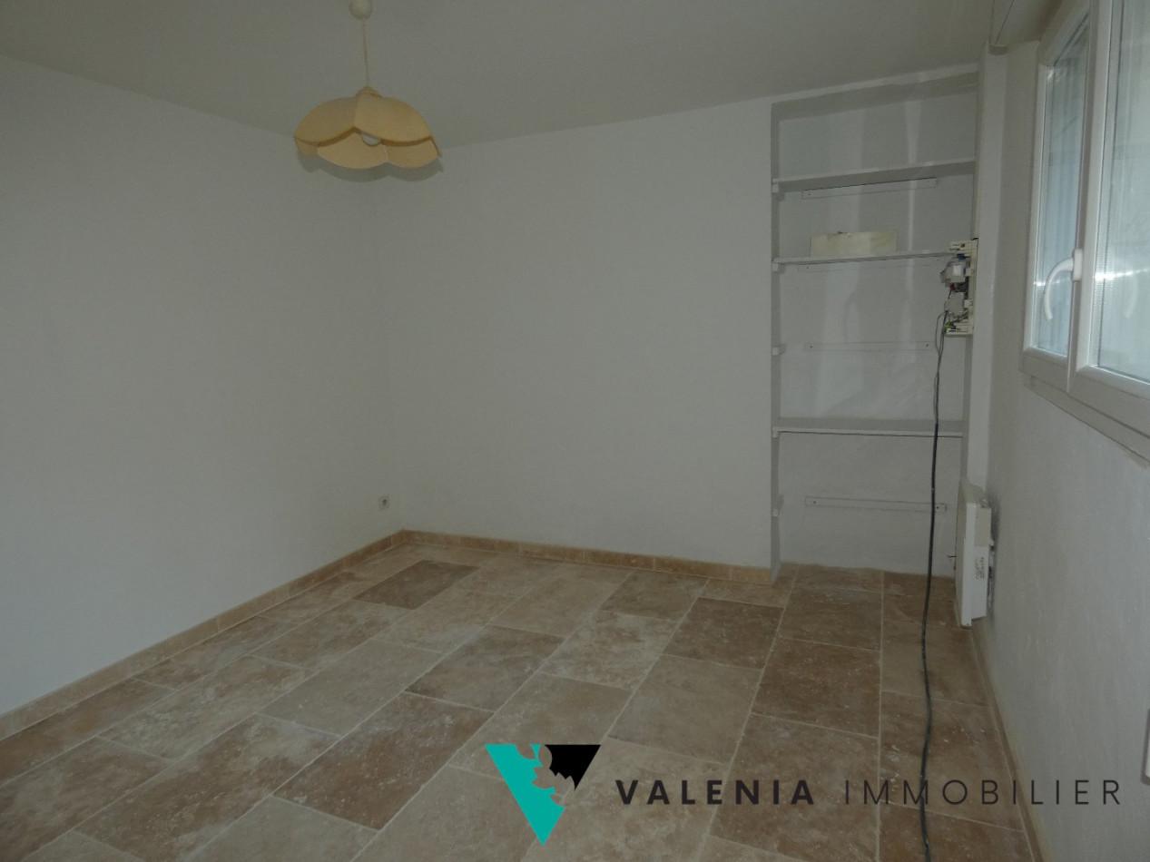 A vendre Saint Hilaire De Beauvoir 3453410851 Valenia immobilier