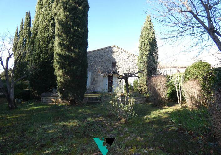 A vendre Saint Drezery 3453410854 Valenia immobilier
