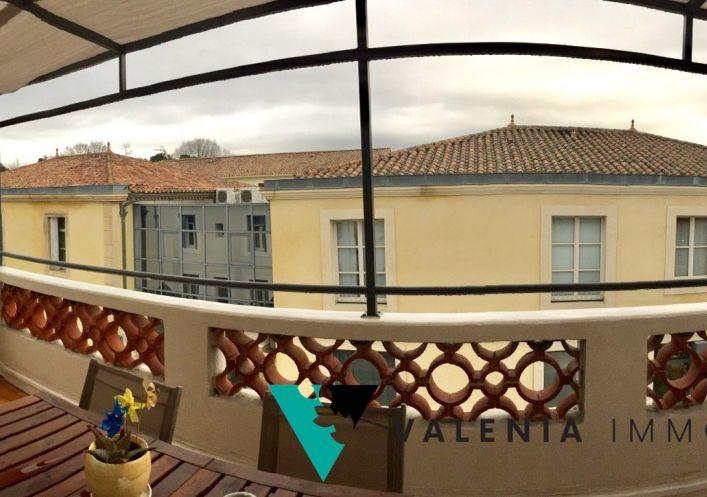 A vendre Lansargues 3453410856 Valenia immobilier